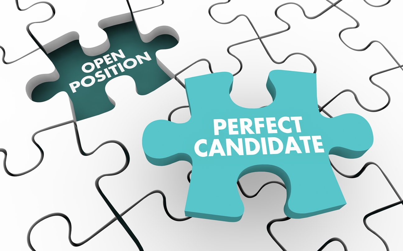 why-use-a-recruitment-agency-when-looking-to-recruit